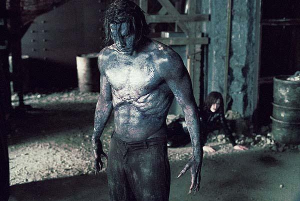 Moonlight Tales  Werewolf and Werebear Overhaul at Skyrim